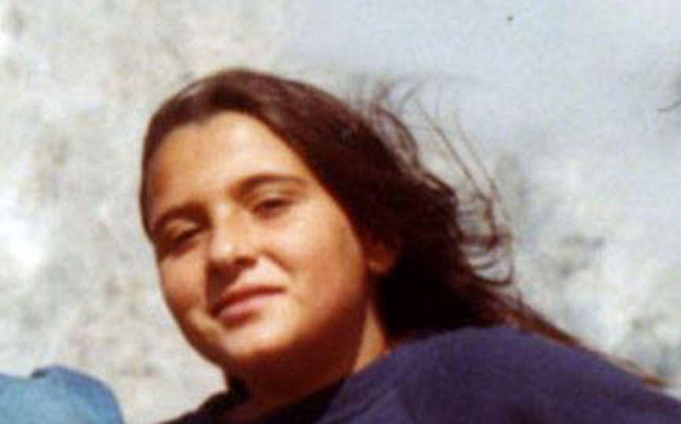 Emanuela Orlandi, alla Vanvitelli la verità su ossa ritrovate in Vaticano