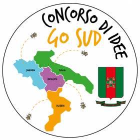 """Go Sud, i Cavalieri del Mezzogiorno rilanciano """"l'altra Italia"""""""