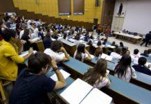Università, Udu: Aperte le adesioni per il ricorso dei test di psicologia