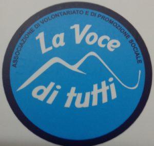 Fiera del libro a Napoli, un laboratorio per bambini oltre ogni barriera