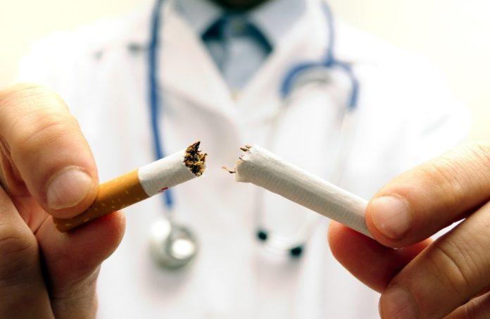 Smettere di fumare, poche le terapie alternative che funzionano