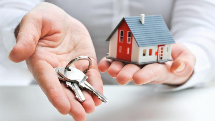 IMU e TASI 2018, ecco chi paga per le case in affitto