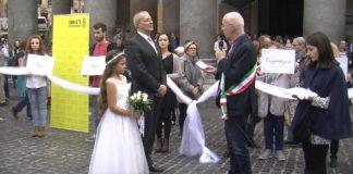 Spose bambine: 14enne tenta il suicidio per sottrarsi al matrimonio