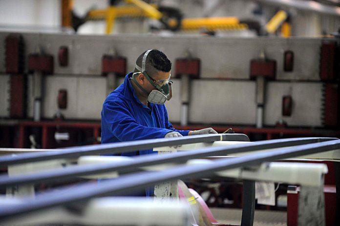 Imprese. Autonomia differenziata: Quali rischi per il Paese e il Sud?