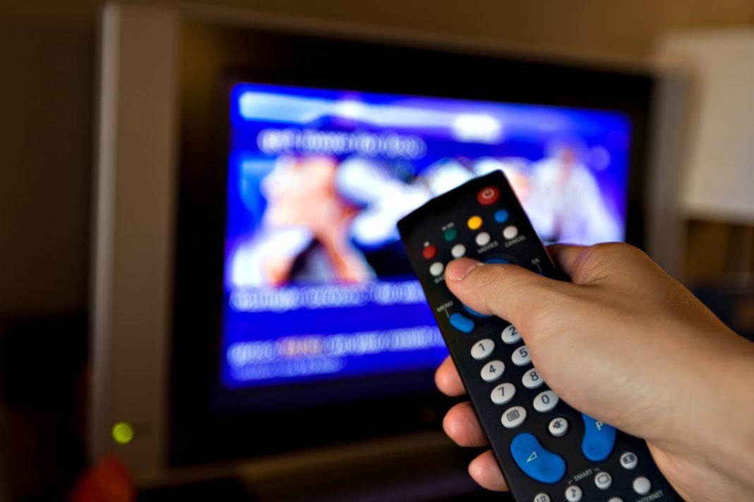 Mediaset e Sky: i canali Premium sul satellite. Ecco le novità