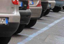 Ercolano: Accordo tra Comune e aziende sul servizio parcheggi?