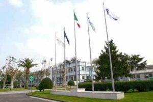 Leonardo, rafforza la task force su Pomigliano
