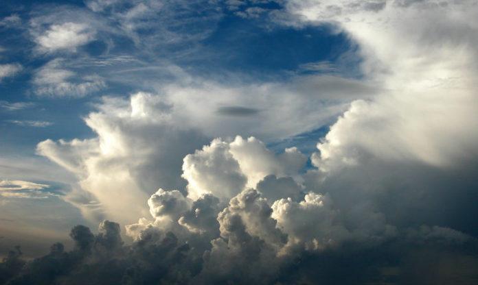 Previsioni meteo Napoli: Per i prossimi giorni ancora instabilità