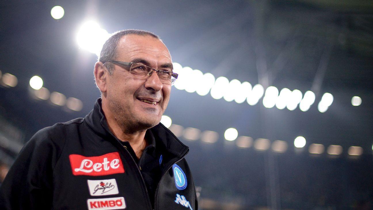 """Calcio Napoli. """"Impoverendo il sistema poi si impoveriranno anche i ricchi"""""""
