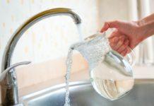 Gori, lavori a conduttura idrica: 5 comuni senz'acqua