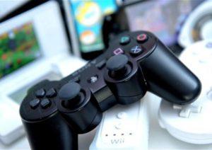 UE: la pirateria non danneggia le vendite dei giochi