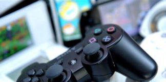 Videogiochi, E3 2019: Tutte le novità e il programma delle conferenze