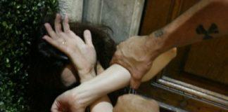 Napoli, Arenaccia: Picchia la ex e vuole portare via la neonata. Arrestato 22enne