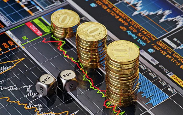 Entrare nel mondo del trading online