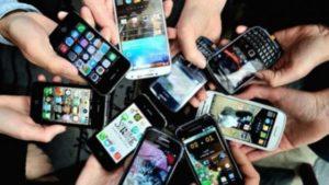 Il digital detox, la terapia contro la dipendenza digitale