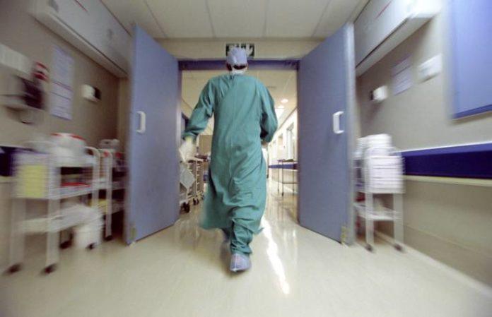Meningite, al Cotugno muore una bimba di sette mesi