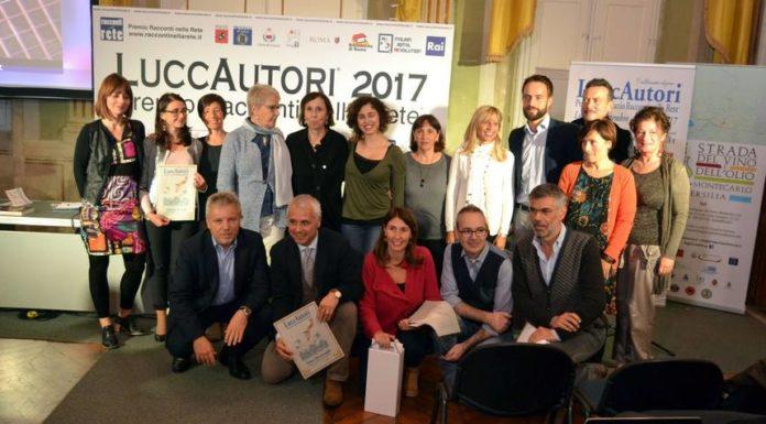 Castelvecchi nuovo editore per Racconti nella Rete 2018