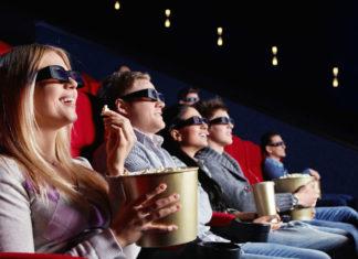 Cinema, programmazione 2018. Ritornano gli autori italiani
