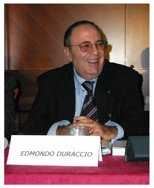 Coronavirus, Duraccio: Ammortizzatori sociali uguali per tutti