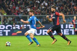 Calcio Napoli notizie. Un cammino da record. Ecco i numeri