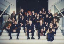 Teatro Sannazaro, partono i concerti dell'associazione Scarlatti