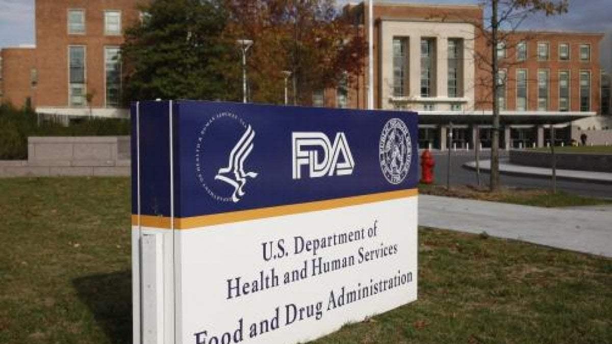 Dagli USA nuova terapia genica contro il cancro