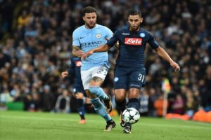 Manchester city -Napoli-17-ghoulam