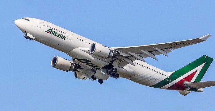 Le sfide delle grandi aziende nel 2018: Ilva, Alitalia, Leonardo, Fincantieri