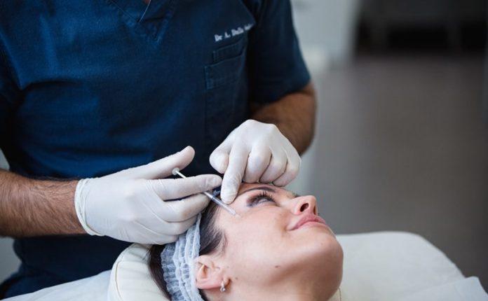 Filler e Botox, ecco i migliori trattamenti