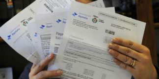 Rottamazione cartelle, per chi non ha pagato le rate al 7 dicembre