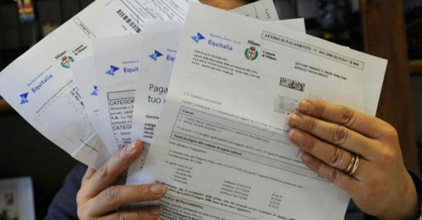 """Studio Professionale Fiorentini: """"No al condono fiscale. Ser"""