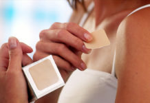 Test positivi per un cerotto che ripara le ferite e non lascia cicatrici