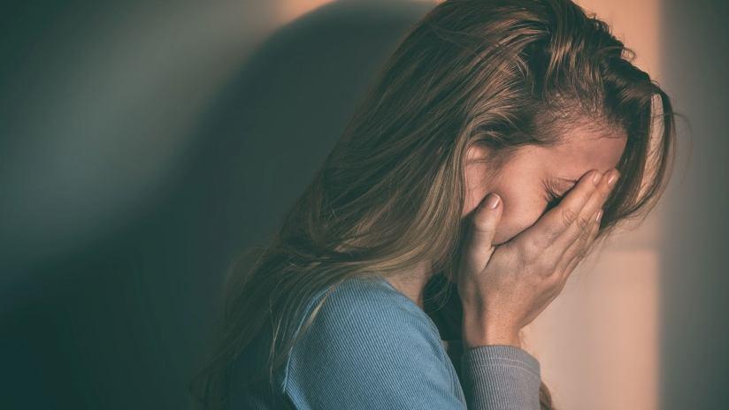 La depressione, una malattia subdola. Sintomi, cause e cure