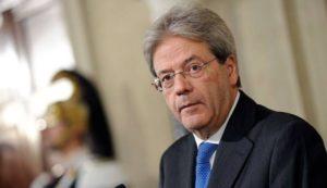 """Renzi, Bankitalia: """"Prenderò atto della decisione del Governo"""""""