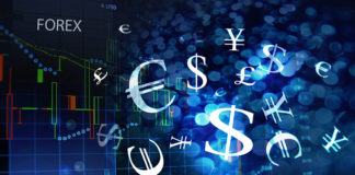 Forex è il mercato finanziario a più bassa volatilità