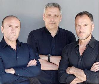 I fratelli Gallo al Teatro Totò con
