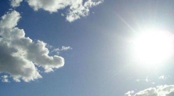 Meteo Campania: Ritorna la neve al Nord. Sole e caldo al Sud