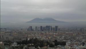 Allarme Smog: il 53% delle città supera la soglia dei Pm10