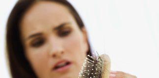 Gli enzimi di un farmaco per la ricrescita dei capelli