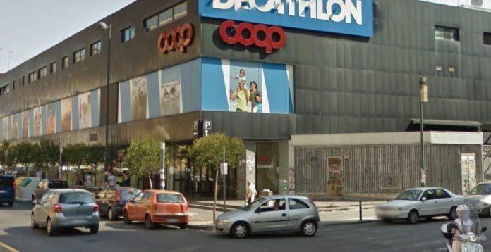 Coop Arenaccia, i lavoratori: