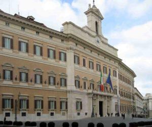 Legge elettorale, i nuovi collegi della Campania