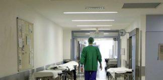 Agropoli, muore in ospedale con febbre alta. Aperta inchiesta