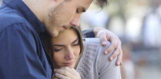 Il disturbo dipendente di personalità, sintomi e cure