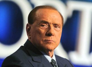 Berlusconi, doppio rinvio a giudizio per il caso Ruby Ter