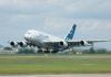 Arriva il più grande ordine nella storia di Airbus: 50mld per 430 jet negli Usa