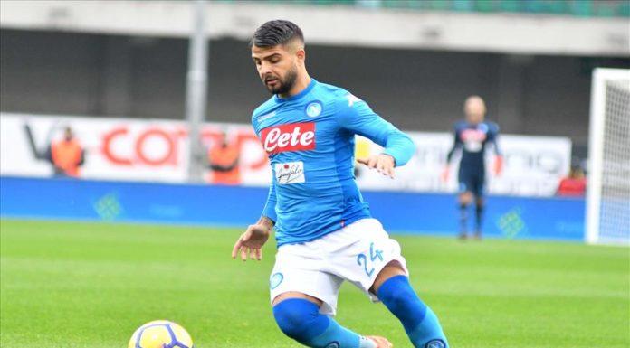 News Napoli Calcio. Azzurri stanchi e poco lucidi: 0-0 con il Chievo