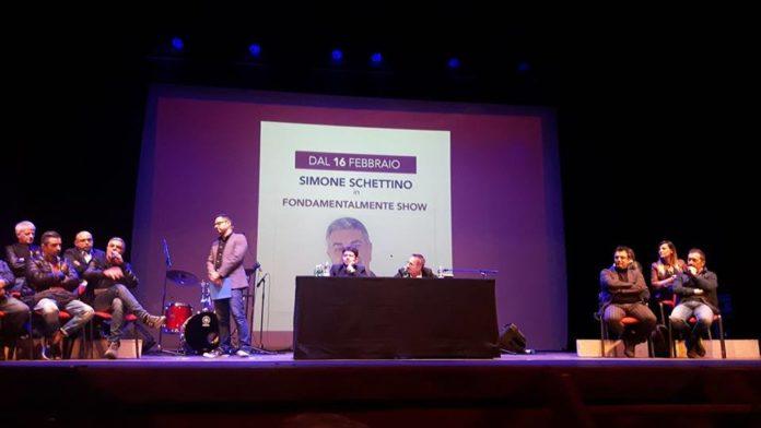 Al teatro Cilea una serie di grandi eventi musicali
