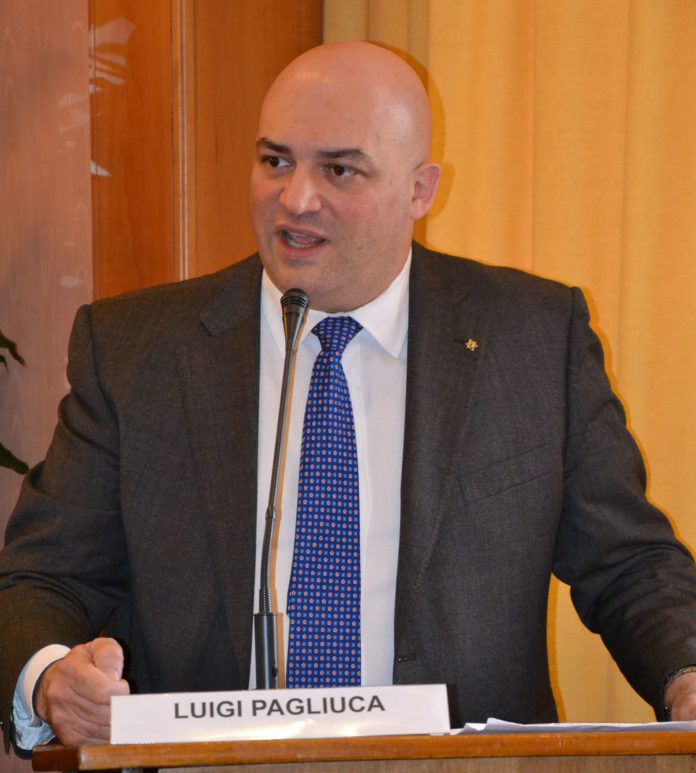 Cassa Ragionieri, risultato assestato 2019 pari a +97,5 milioni