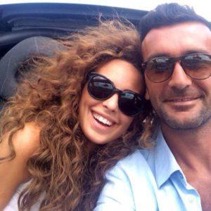 Uomini e Donne anticipazioni: Rivedremo ancora Paolo Crivellin?