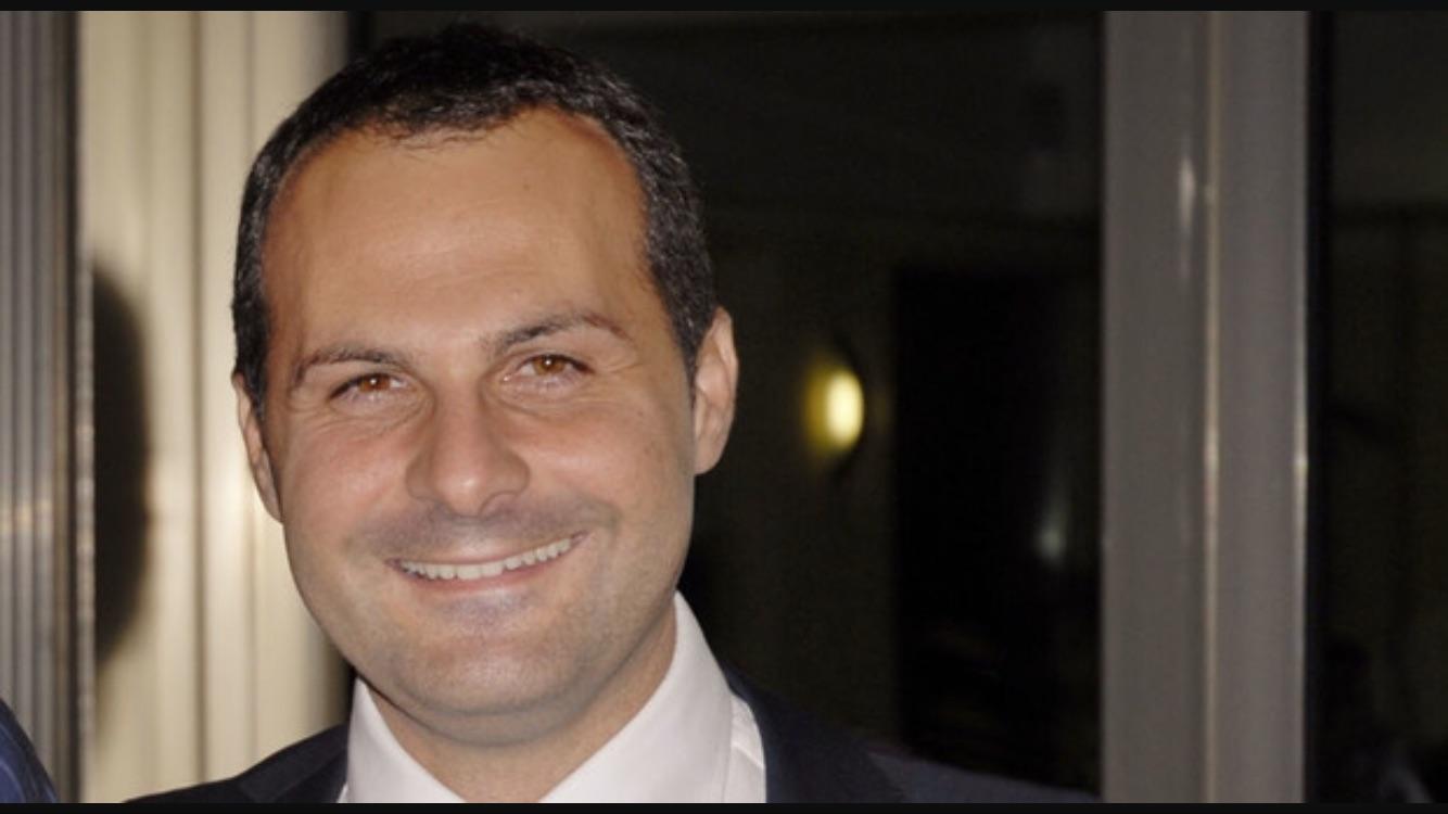 Cedole scolastiche: accordo tra Comune di Napoli e Confcommercio Campania